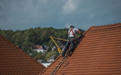 5 Ways a New Roof Can Save You Money