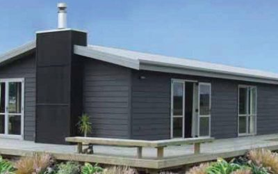 The benefits of owning transportable homes in WA