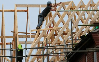 Why Do You Need To Hire Experienced House Builders Hervey Bay