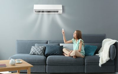 Air Conditioning North Lakes- How to limit indoor air pollution