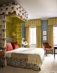 Factors To Consider When Ordering Custom Curtains In Sydney